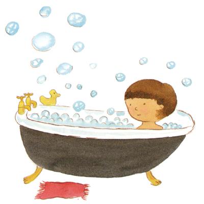 목욕.jpg