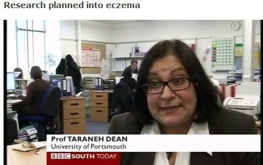 bbc 경수관련2.JPG