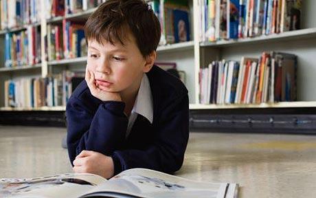 아이들 공부방.jpg