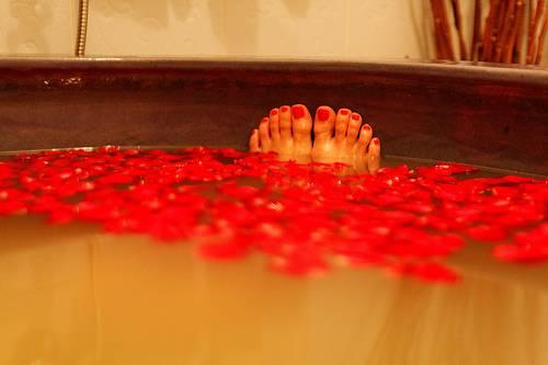목욕 종류.jpg