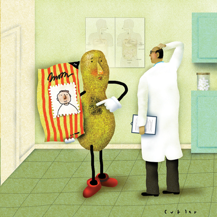 음식 알레르기.jpg
