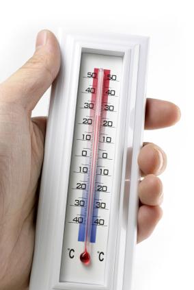 기후.jpg