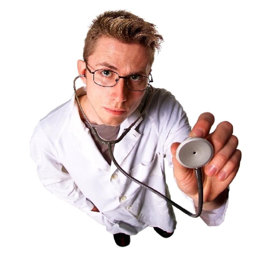 의사 진찰.jpg