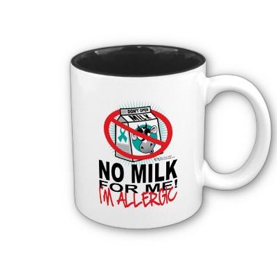 우유 알레르기 컵.jpg
