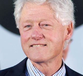 President-Bill-Clinton.jpg