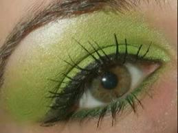 green_makeup.jpg