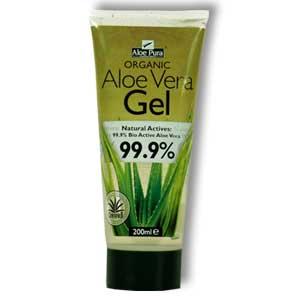 aloe-skin-gel.jpg