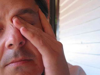 fatigue-736871[1].jpg