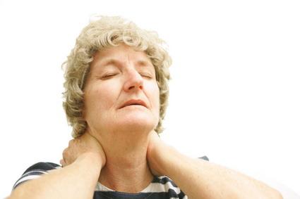 stiffness neck.jpg