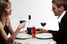 romantic-meal-758938.jpg