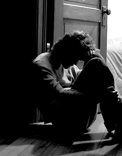 우울증1.jpg