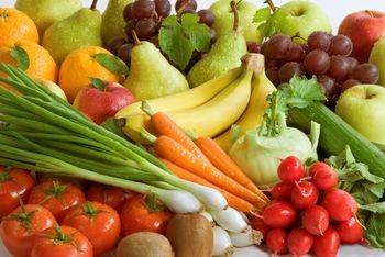 비타민 식품.jpg