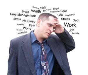스트레스와 피로.jpg