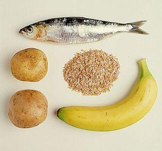 비타민B6 식품.jpg