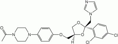 케토코나졸.png